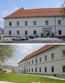 Linzer Schloss1