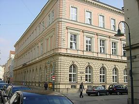 Akademisches Gymnasium