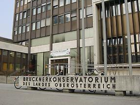 Bruckner Konservatorium