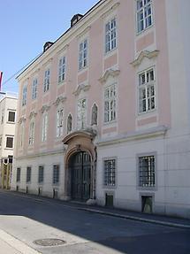 Katholische Hochschule