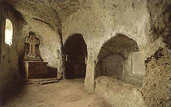 Maximus Kapelle