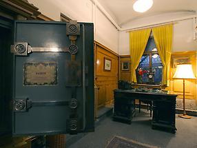 Schnapsmuseum (04)