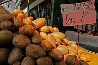 Am Naschmarkt (06)