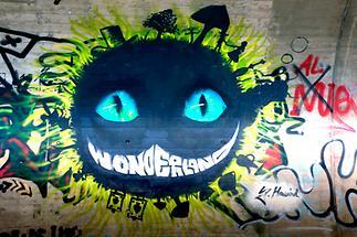 Graffito 01