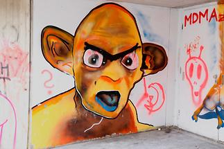 Graffito 04