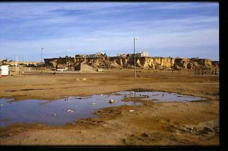 Sinai Sharm El Sheik