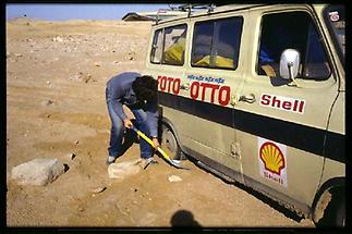 Einige Bilder aus Ägypten ktrummer