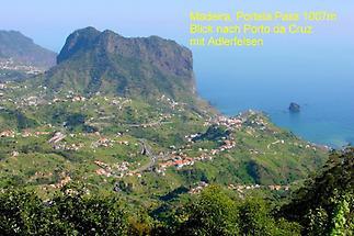 Bilder über Madeira von Gerhard Heigl