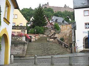 Kulmbach 2