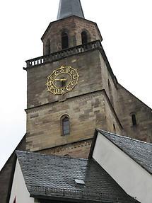 Kulmbach 3