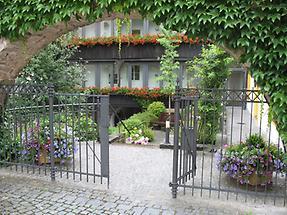 Kulmbach 4