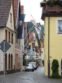 Kulmbach 5