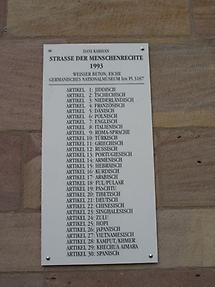 Germanisches Nationalmuseum