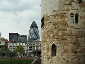 Tower und Neustadt