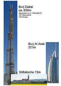 Bilder aus Dubai von ghe, 2008