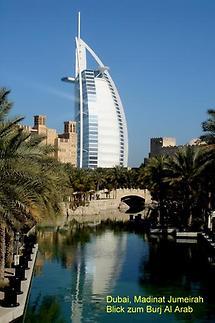 Bur Al Arab