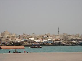 Bilder aus Dubai von nameless, 2005