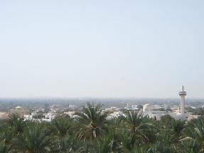 Ras Al Khaimah 2