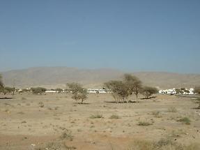 Ras Al Khaimah 3