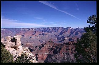 Arizona Grand Canyon 4