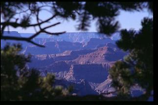 Arizona Grand Canyon 5