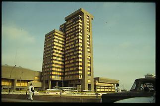 Lima Fensterglasengpass