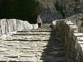 Kokkoris-Brücke