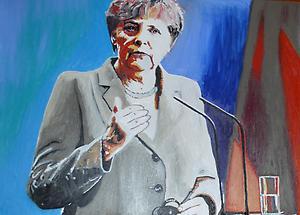 Angela Merkel (1)