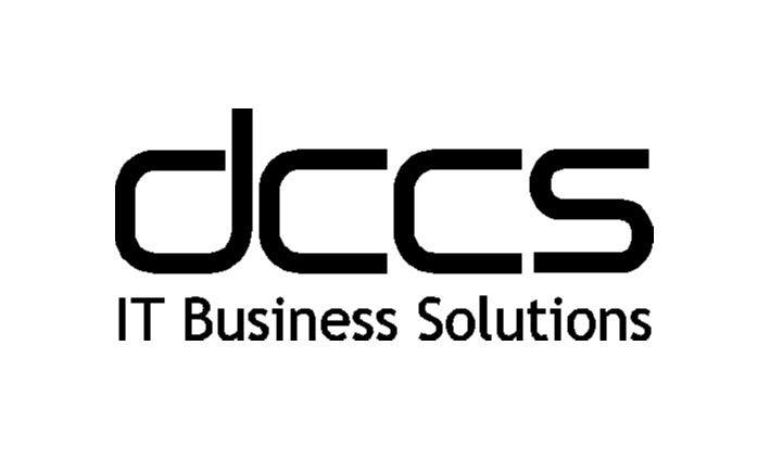 Logo DCCS