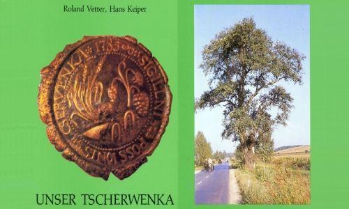 Logo Unser Tscherwenka