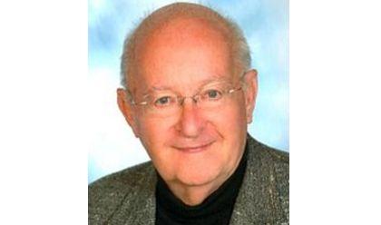 Logo Univ. Prof. Dr. Manfried Welan