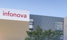 Logo Infonova