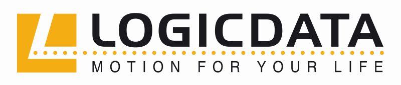 Logo LOGICDATA