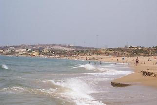 Beach Algeria (1)