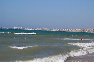 Beach Algeria (2)