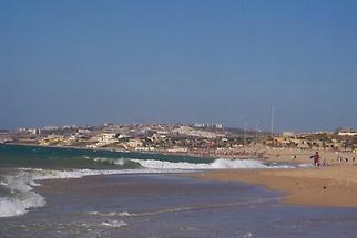 Beach Algeria (3)