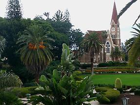 Windhoek (1)
