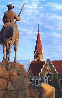 Windhoek (2)