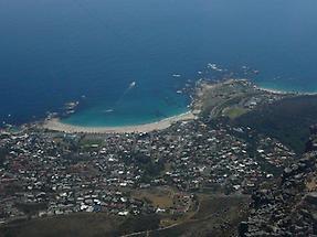 Table Mountain (3)