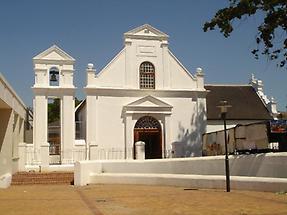 Stellenbosch (1)