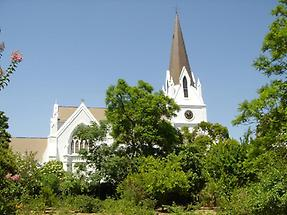 Stellenbosch (2)