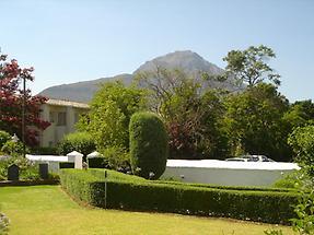 Stellenbosch (3)