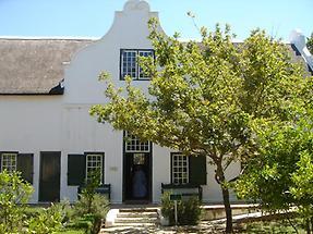 Stellenbosch (5)