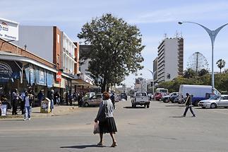 Bulawayo (1)