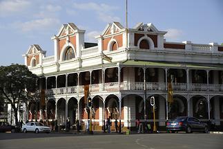 Bulawayo (2)