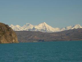 Lago Argentino (2)
