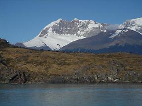 Lago Argentino (3)