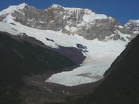 Lago Argentino (4)