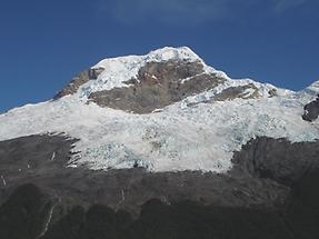 Lago Argentino (5)
