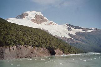 Lago Argentino (6)